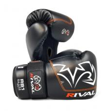 Снарядные перчатки RIVAL RB1-2.0 ULTRA