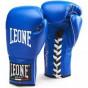 Боксерские перчатки (295)