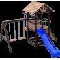 Детские площадки (44)