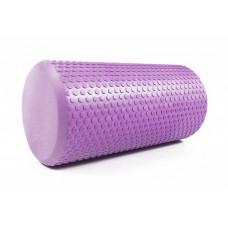 Foam Roller 30 см
