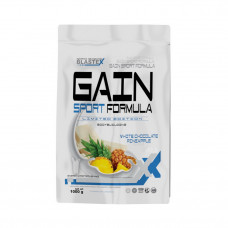 Gain Sport Formula (1 kg, chocolate cappucino)