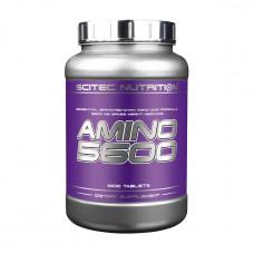 Amino 5600 (1000 tabs)
