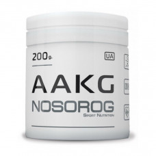AAKG (200 g, pure)