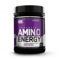 Amino Energy (585 g, watermelon)