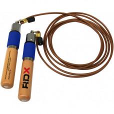 Скакалка RDX Speed