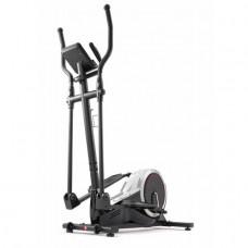 Орбітрек Hop-Sport HS-050C Frost black/silver 2020