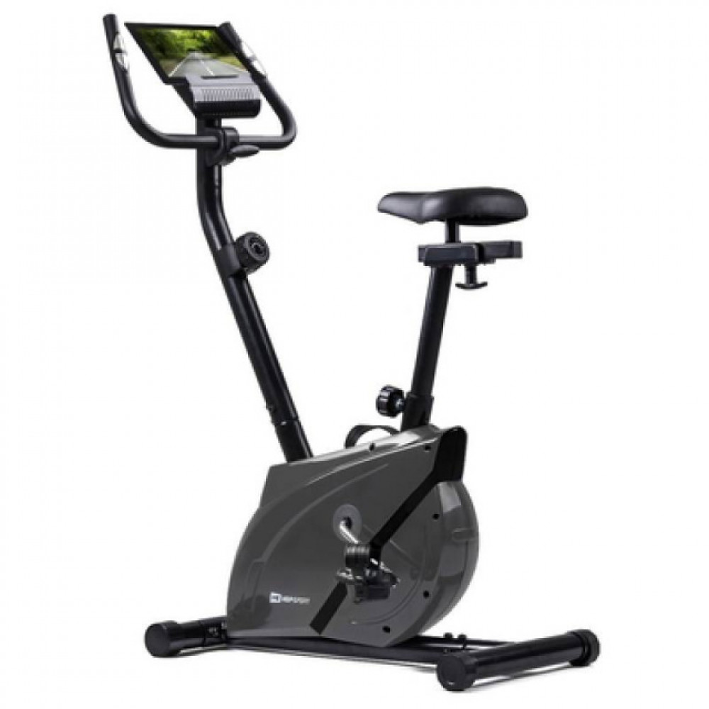 Велотренажер Hop-Sport HS 2070 Onyx Gray