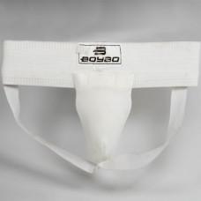Защита паха BoyBo XL