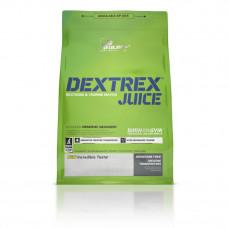 Dextrex Juice (1 kg, lemon)