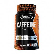 Caffeine (90 tab)