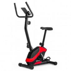 Велотренажер Hop-Sport HS-045H EOS red
