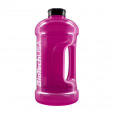 Gallon BioTech USA (2 l, magenta)