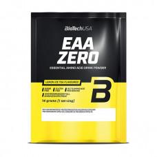 EAA ZERO (14 g, lemon)
