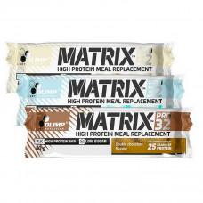 Matrix Pro 32 (80 g, caramel)