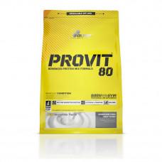 Provit 80 (700 g, chocolate)