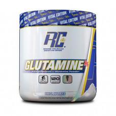 Glutamine-XS (300 g, unflavored)