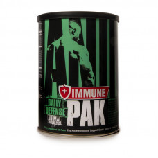 Animal Immune Pak (30 pak)