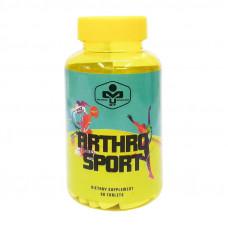 Arthro Sport (90 tab)