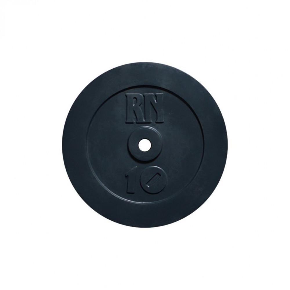 Блин RN Sport 10 кг (32 мм)