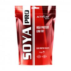 Soja Pro (2 kg, strawberry)