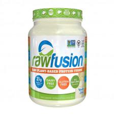RawFusion (943 g, chocolate strawberry)