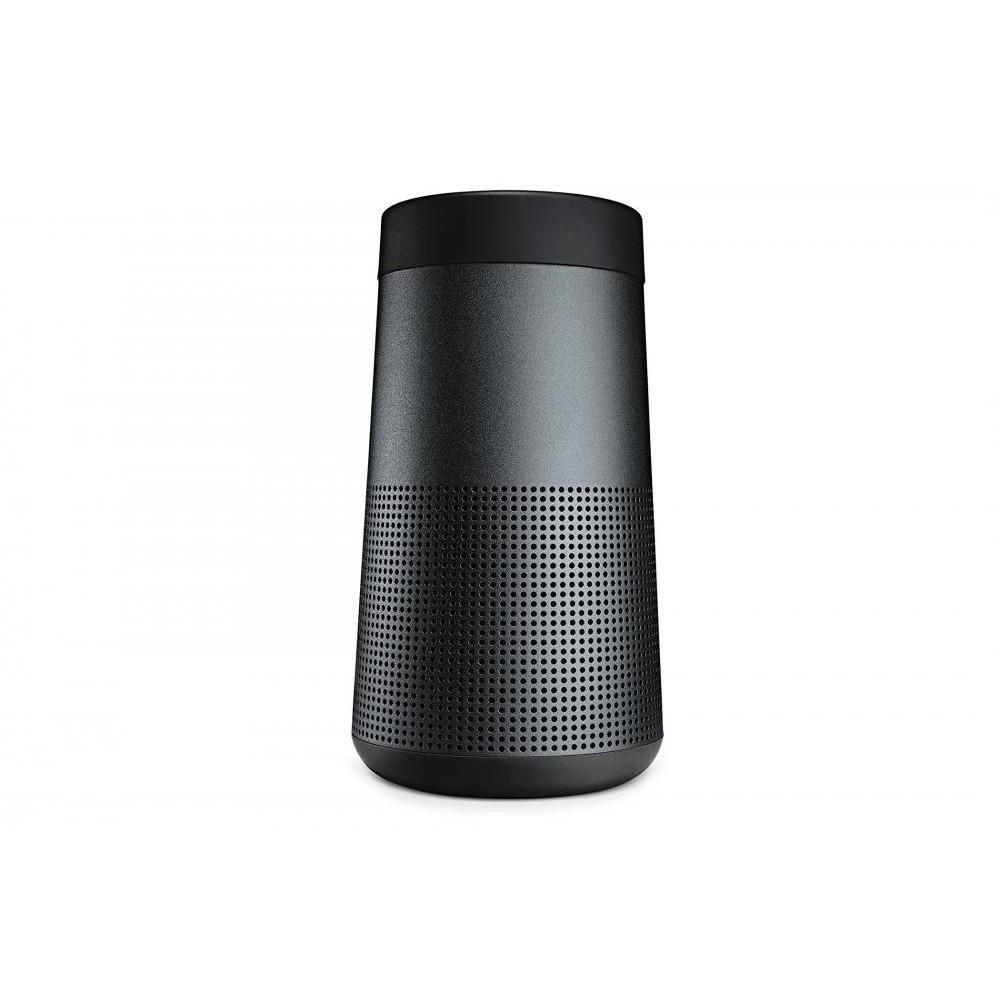 Bose SoundLink Revolve Black