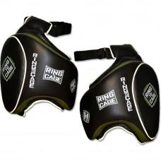 Защитные накладки на бедра Лоу-Кик RING TO CAGE RTC-5078