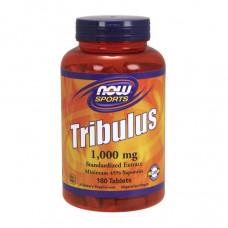 Tribulus 1000 mg (180 tabs)