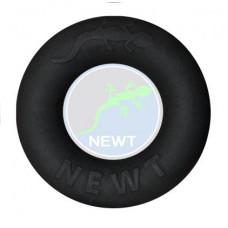 Эспандер кистевой резиновое кольцо Newt Power Grip 50 кг