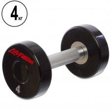 Гантель Life Fitness 4 кг