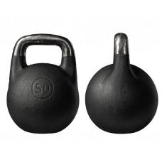 Гиря чугунная RN-Sport 50 кг