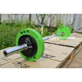 Штанга олимпийская RN Sport 70 кг