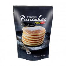 Protein Pancakes (40 g, полуниця з білим шоколадом)