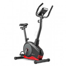 Велотренажер Hop-Sport HS-2080 Spark