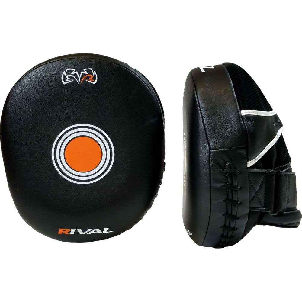 Лапы RIVAL RPM3-AIR