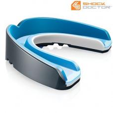 Капа гелевая SHOCK DOCTOR Nano 3D 6500