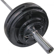 Штанга Newt 200 кг