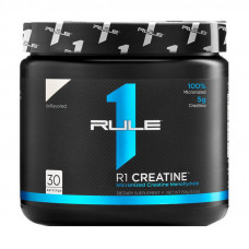 Creatine (150 g, unflavored)