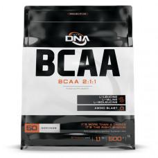 BCAA (500 g, cherry)