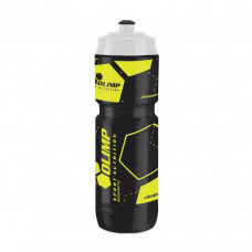 Racing Bottle (650 ml, black)