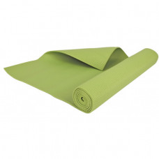 Мат тренировочный, 4 mm green