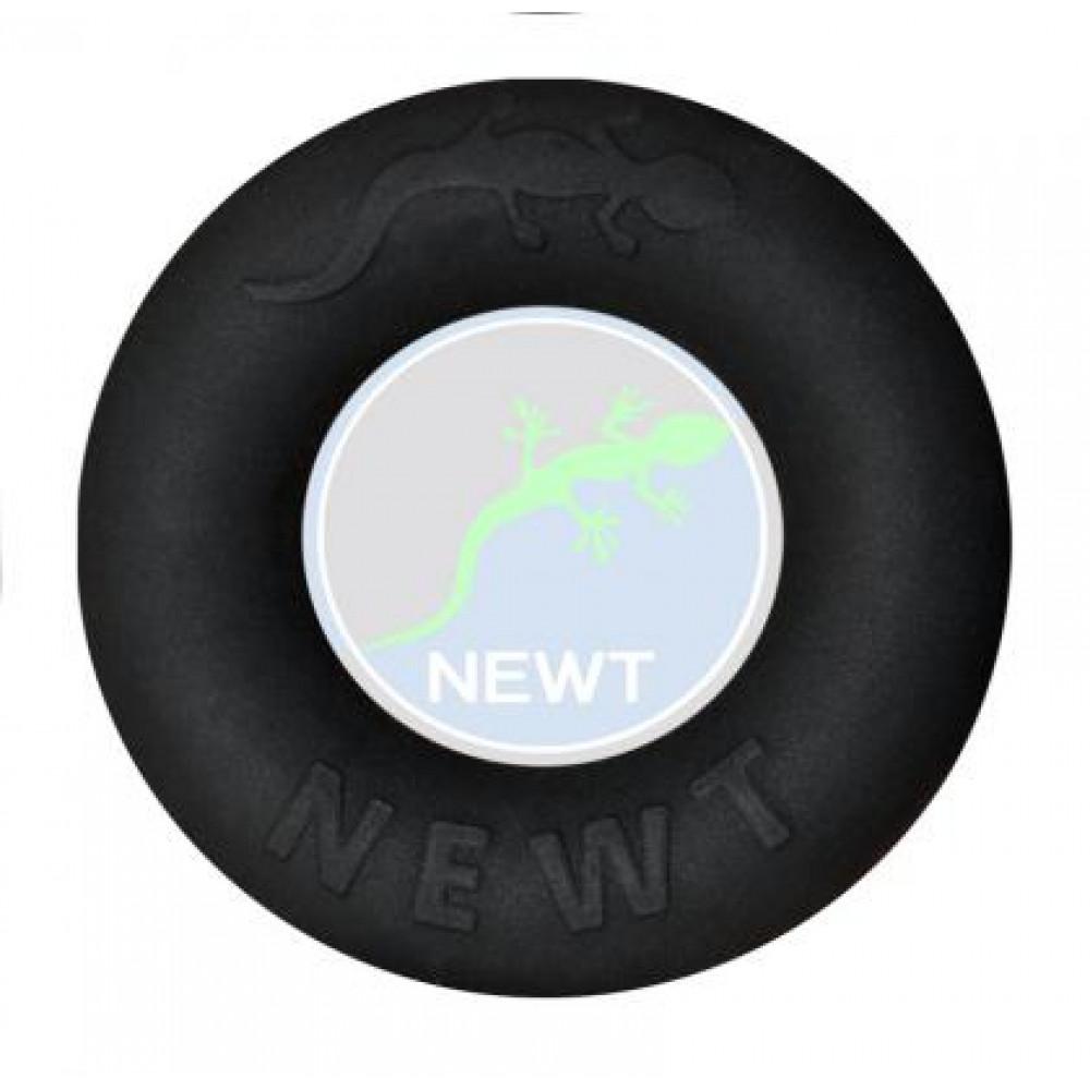 Эспандер кистевой резиновое кольцо Newt Power Grip 40 кг