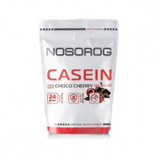 Micellar Casein (700 g, choco cherry)