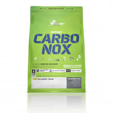 Carbo NOX (1 kg, orange)