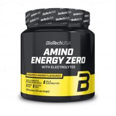 Amino Energy Zero (360 g, pineapple-mango)