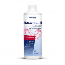 Magnesium Liquid (1 l, kiwi-orange)