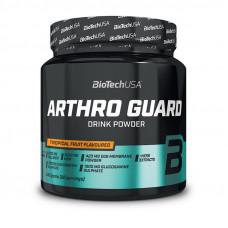 Arthro Guard drink powder (340 g, tropical fruit)