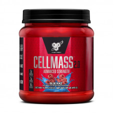 Cellmass 2.0 (485 g, watermelon)