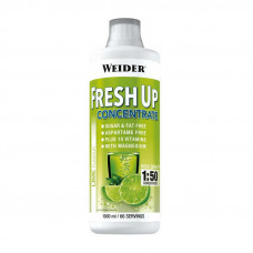 Fresh Up Concentrate (1 l, peach-maracuja)