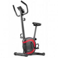 Велотренажер HS-015H Vox red